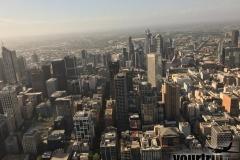 2017-01-08_Australien_mk2_0521