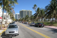 2009-03-01_florida-bahamas_1181