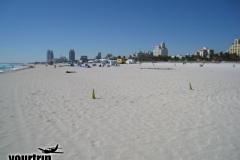 2009-03-01_florida-bahamas_1191