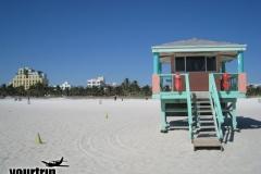 2009-03-01_florida-bahamas_1193