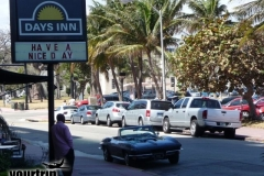 2009-03-01_florida-bahamas_2394