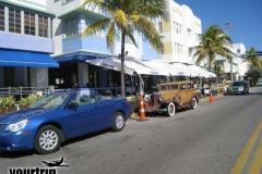 2009-03-01_florida-bahamas_1156