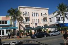 2009-03-01_florida-bahamas_1162