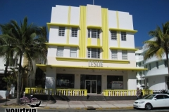 2009-03-01_florida-bahamas_1171
