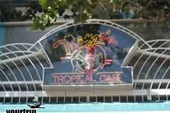 2009-03-01_florida-bahamas_1217