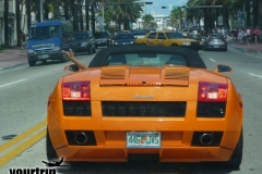 2009-03-01_florida-bahamas_2393