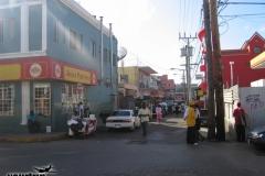 2005-01-01_aida_montego-bay_037