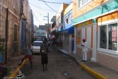 2005-01-01_aida_montego-bay_039
