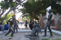 2005-01-01_aida_montego-bay_042