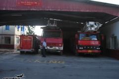 2005-01-01_aida_montego-bay_059