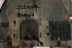 05-11-01_muenchen_dt-museum_033