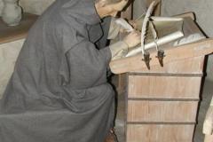 05-11-01_muenchen_dt-museum_041