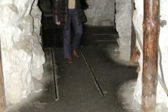 05-11-01_muenchen_dt-museum_049