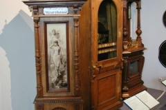 05-11-01_muenchen_dt-museum_029