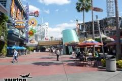 2009-03-01_florida-bahamas_1910