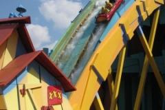 2009-03-01_florida-bahamas_2024