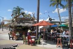 2009-03-01_florida-bahamas_1951