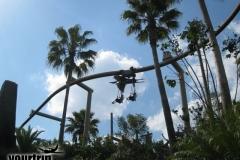 2009-03-01_florida-bahamas_2031