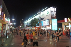China_August_2013_0013091