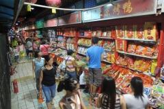 China_August_2013_0013101