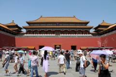 China_August_2013_0014481