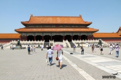 China_August_2013_0014561