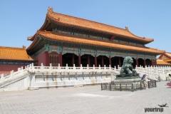 China_August_2013_0014621