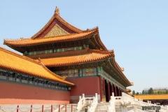 China_August_2013_0014691