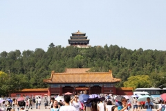 China_August_2013_0015151