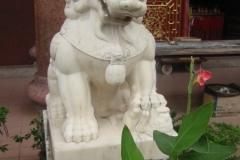 2004-03-10_penang_0008