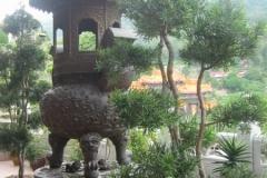 2004-03-10_penang_0009