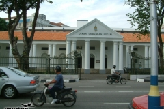 2004-03-10_penang_0011