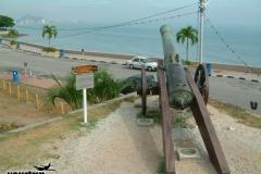2004-03-10_penang_0016