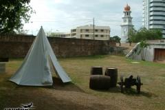 2004-03-10_penang_0026