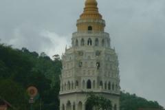 2004-03-10_penang_0048