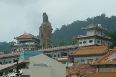 2004-03-10_penang_0049