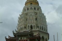 2004-03-10_penang_0053