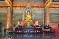 2004-03-10_penang_0055