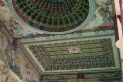 2004-03-10_penang_0058