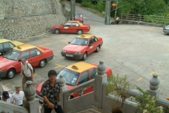 2004-03-10_penang_0060