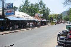 2004-03-11_phuket_0013