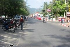 2004-03-11_phuket_0034