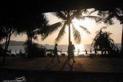 2004-03-11_phuket_0045