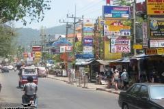 2004-03-11_phuket_0014