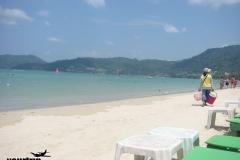 2004-03-11_phuket_0018
