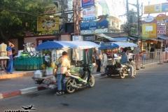2004-03-11_phuket_0044