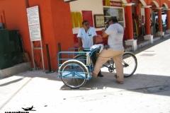 2003-07_urlaub_florida+mexico_0989