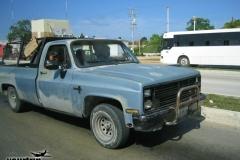 2003-07_urlaub_florida+mexico_0941