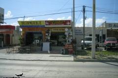 2003-07_urlaub_florida+mexico_0944