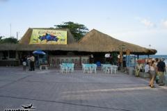 2003-07_urlaub_florida+mexico_0952